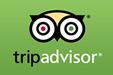 Trovaci su TripAdvisor